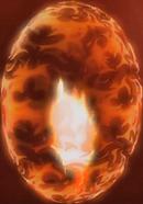The Eternal Fire Source