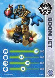 Boom-jet-card