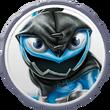 Icono de Grim Creeper