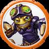 Spy-rise-icon