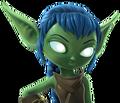Stealt-elf-ac-hs