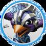 Stormblade Icon