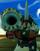 Bazooker Doomlander