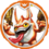Elite Trigger Happy Icon