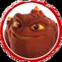 Eruptor Academy Icon