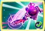 Blaster-Tron (character)primarypower