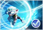 Freeze Bladebottompath1upgrade2