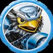 Icono de Turbo Jet-Vac
