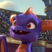 Spyro-Icon-Academy