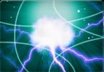 Thunderboltpath2upgrade3