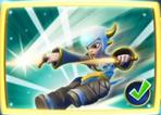 Aurorasecondarypower