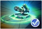Doom Stonebottomprimarypower