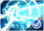 Freeze Bladetoppath2upgrade2