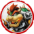 Hammer-slam-bowser-icon
