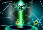 Blackoutpath2upgrade3