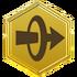 Simbolo Teletransporte