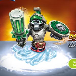 Doom Swap 06