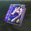 Items Legendary Treasures (1)-26
