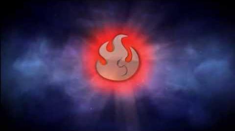 "Meet the Skylanders - Lava Barf Eruptor ""Born to Burn!"" Official Trailer"