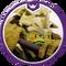Icono de Elite Voodood