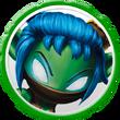 Icono de Stealth Elf S2