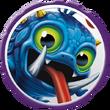 Icono de Wrecking Ball S2