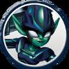 Knight-mare-icon