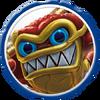 Icono de Wham-Shell
