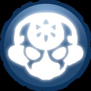 Villains Skylanders Wiki Fandom Powered By Wikia