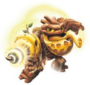 Life-lightcore-bumbleblast-main