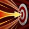 Blast Zoneheroability4