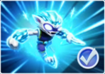 Freeze Bladebottomsoulgempower