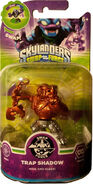 Trap-shadow-silver-bronze-variant-skylander-box