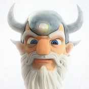 Eon-Icon-Spiele