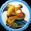 Free-ranger-icon