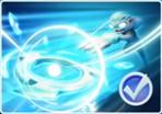Freeze Bladetoppath1upgrade2