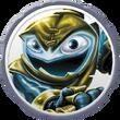 Icono de Legendary Grim Creeper