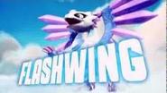 Flashwing
