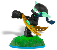 Gaming-skylanders-swap-force-stealth-elf-toy
