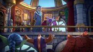 S2 Eon Cynder Spyro Stealth Elf Eruptor