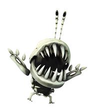 BoneChompy