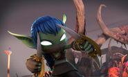 Stealth Elf Season 2 Preview