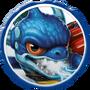 Zap S2 Icon
