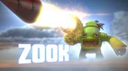 Zook trailer