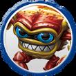 Icono de LightCore Wham-Shell