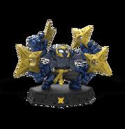Starcast-figur