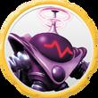 Icono de Blaster-Tron 2