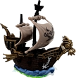 Pirateshiptoyform