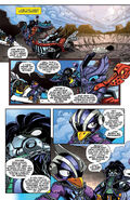 SC Issue3 page 3
