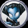 Icono de Hex S2